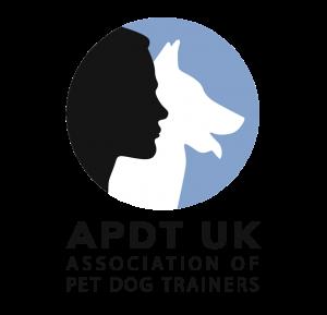 APDT Logo medium