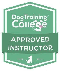 Dog-Training-College