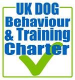 UKDogCharter-logo-small