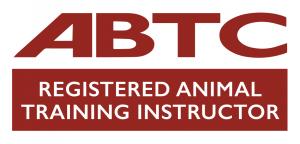 ABTC ATI logo on white
